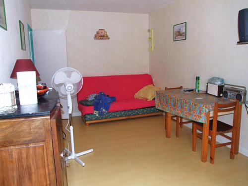 Location gîte, chambres d'hotes dans le département 66 Pyrénées Orientales